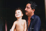 chico_mendes_large